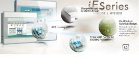 Nhà phân phối HMI Weintek – Easyview giá rẻ nhất