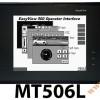"""MT506LV HMI Weintek – Easyview màn hình HMI 5.7"""" màu MT506LV"""