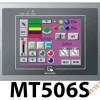 "MT506SE HMI Weintek – Easyview màn hình HMI 5.7"" màu MT506SE"
