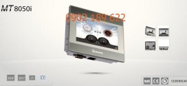 "MT8050i HMI Weintek – Easyview màn hình HMI 4.3"" màu MT8050i"