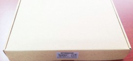 Màn hình cảm ứng HMI Weintek MT8092XE-9,7 Inch Màu, Siêu Đẹp-Mở Hộp