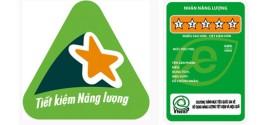 CV 1808/TCNL-KHCN: Hướng dẫn thực hiện lộ trình dán nhãn năng lượng và áp dụng mức hiệu suất năng lượng tối thiểu
