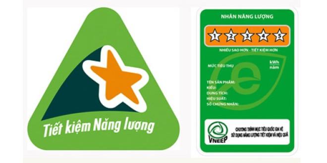 TTCP 51/2011/QĐ-TTg: Quy định Danh mục phương tiện, thiết bị phải dán nhãn năng lượng