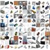 Thư Viện Đối Tượng Hình Ảnh – Phần Mềm EBPro-EB800