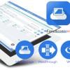 EasyAccess 2.0 Truy cập giám sát điều khiển HMI từ khắp nơi qua mạng Internet