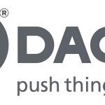 Công ty TNHH DACO – Nhà Phân Phối Màn Hình Cảm Ứng HMI Weintek Easyview – Đài Loan