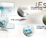 Weintek, Easuview, HMI, Màn hinhd cảm ứng, màn hình cẳm ứng giá rẻ