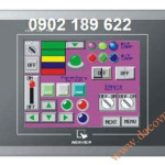 MT506TV, HMI MT506TV, HMI Weintek MT506TV, HMI Easyview MT506TV