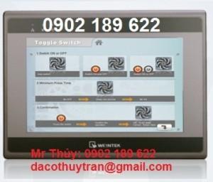 : MT506SE, MT506TV, MT506TE, MT506LV, MT506TE, MT506T, MT506S, MT506L, MT509M, MT508SE, MT508S, MT510T, MT510L, MT510TE, MT6050i, MT6700iH,MT6100iF