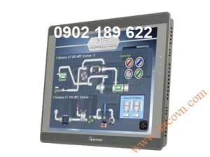 HMI Weintek - Easyview eMT3000 Series