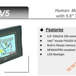 Man hinh cam ung hmi weintek easyview MT506TV5
