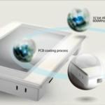 HMI Weintek, HMI Easyview, màn hình cảm ứng, màn hình HMI, HMI giá rẻ, HMI Việt Nam, HMI Hà Nội, giá HMI, MT506SE, MT506TV, MT506TE, MT506LV, MT506TE, MT506T, MT506S, MT506L, MT509M, MT508SE, MT508S, MT510T, MT510L, MT510TE, MT6050i, MT6700iH,MT6100i, MT6100i2V, MT6100iV2, MT8050i, MT8070iH, MT8100i, MT8070iE, MT8100iE, eMT3070A, eMT3105A, eMT3120A, eMT3150A