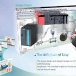 Tài liệu lập trình, manual, phần mềm, thiết kế giao diện HMI, Catalog