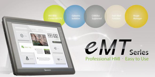 HMI Weintek, HMI Easyview, màn hình cảm ứng, màn hình HMI, HMI giá rẻ, HMI Việt Nam, HMI Hà Nội, giá HMI