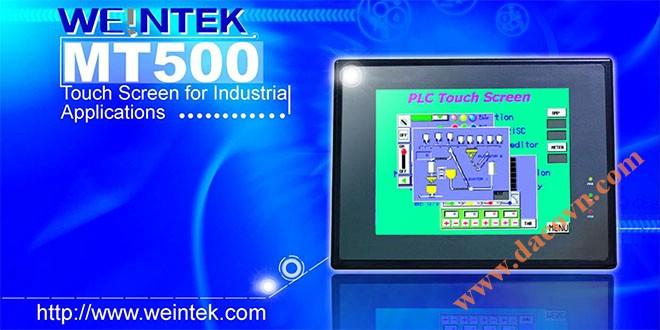 MT506M, MT506TV, MT506L