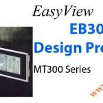 Phan mem lap trinh HMI Weintek EB300 MT300