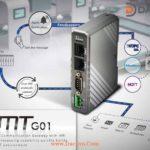 cMT-G01 Cong Truyen Thong Thong Minh HMI Weintek