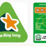Dan Nhan Nang Luong