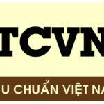 tcvn-tieu-chuan-viet-nam-DACO