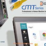 Solution cMT Series-Giai phap HMI Server