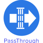 EasyAccess2.0 Passthrough